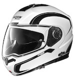 Nolan N104 Action Helmet