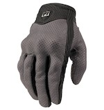 Icon Pursuit Perforated Gloves Closeout