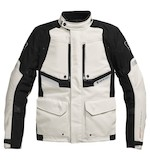 REV'IT! Horizon Jacket