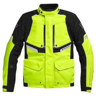 REV'IT! Horizon HV Jacket