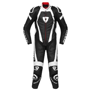 REV'IT! Stingray Race Suit