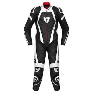 REV'IT! Stingray Race Suit