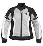 REV'IT! Women's Airwave Jacket