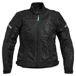 REV'IT! Airwave Women's Jacket