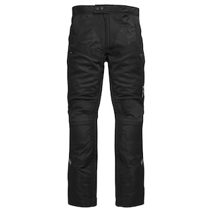 REV'IT! Women's Airwave Pants