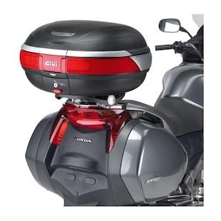 Givi E221 / E221M Top Case Rack Honda NT700 2008-2012