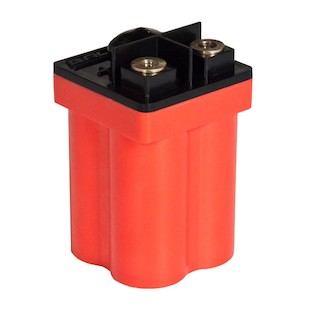 Ballistic Performance EVO2 50 Battery