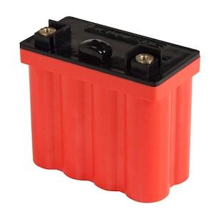 Ballistic Performance 8 Cell EVO2 Battery