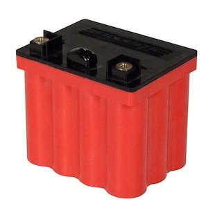 Ballistic Performance 12 Cell EVO2 Battery