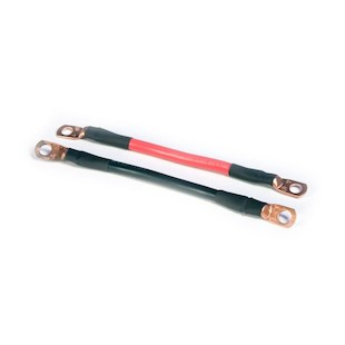 Ballistic Performance Cable Extension Kit
