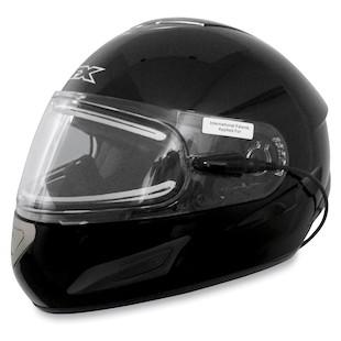 AFX FX-100S Snow Helmet