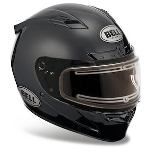Bell Vortex Snow Helmet - Dual Lens