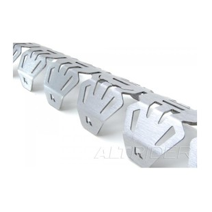 Altrider Universal Header Guard
