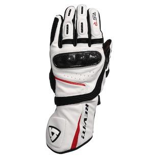 REV'IT! RSR Gloves