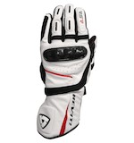 REV'IT! RSR Gloves (2XL Only)