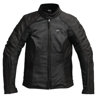 REV'IT! Women's Ignition 2 Jacket