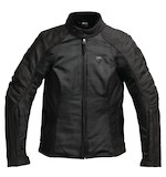 REV'IT! Women's Ignition 2 Jacket