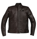 REV'IT! Rebel Leather Jacket