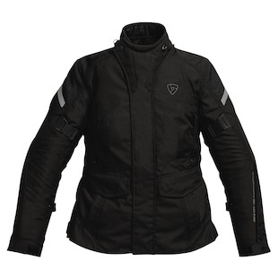 REV'IT! Women's Indigo Jacket