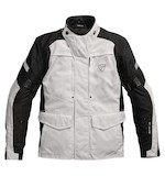 REV'IT! Spectrum Jacket - 2XL