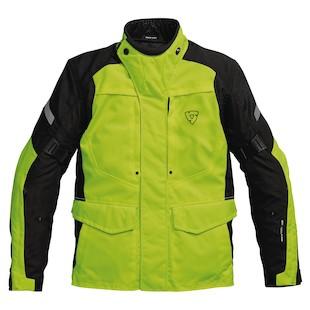 REV'IT! Spectrum HV Jacket