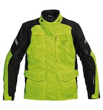 REV'IT! Spectrum HV Jacket