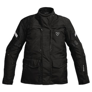 REV'IT! Spectrum Jacket