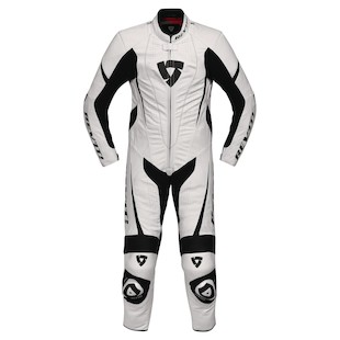 REV'IT! Bullit Race Suit