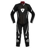 REV'IT! Bullit Race Suit