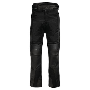 REV'IT! Gear 2 Leather Pants