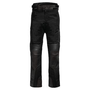 REV'IT! Gear 2 Leather Pants