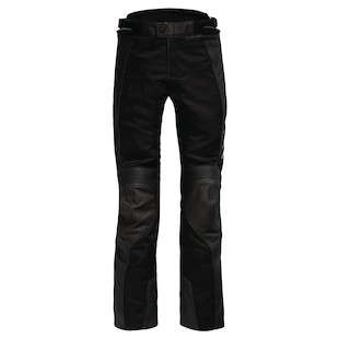 REV'IT! Gear 2 Women's Leather Pants