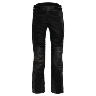 REV'IT! Gear 2 Women's Leather Pants