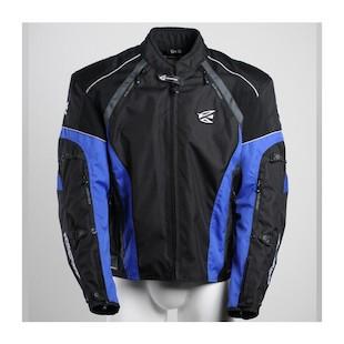 AGV Sport Tempest Jacket