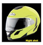 Vemar Jiano EVO TC Night Vision Helmet
