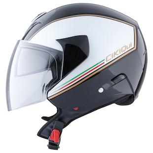 Vemar Easy CKQI Helmet