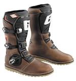 Gaerne Balance Oiled Boots