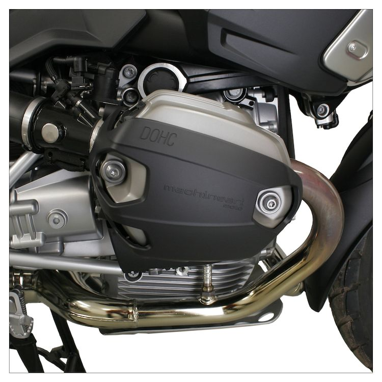 MachineartMoto X-Head DOHC BMW R1200 / GS / GSA / R / RT / R9T
