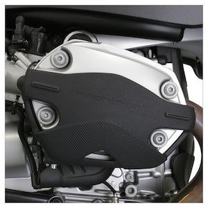 MachineartMoto X-Head v3 BMW R1200 / GS / R / RT / S / ST 2005-2009