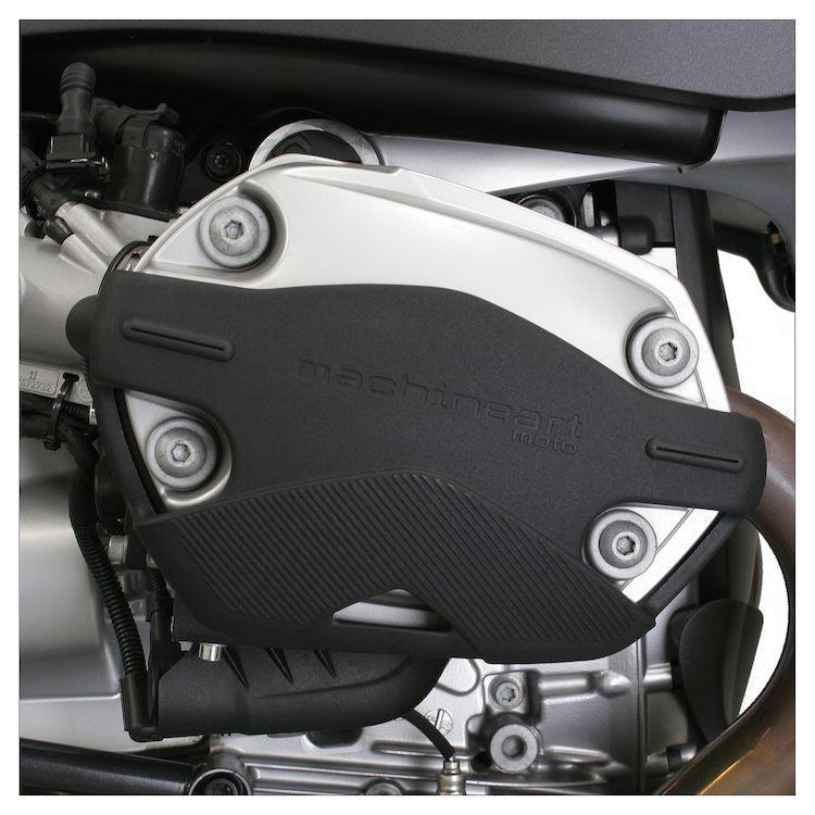 MachineartMoto X-Head v3 BMW R1200 / GS / R / RT / S / ST 2005-2009