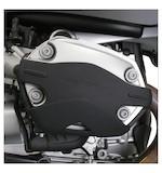 MachineartMoto X-Head v3