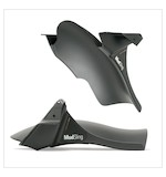 Machineart Moto Mudsling Rear Fender F800GS/F700GS/F650GS