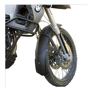 MachineartMoto Avant 8.6 Front Fender Extender