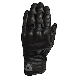 REV'IT! Women's Fly Gloves [Size XL Only]