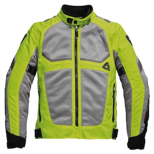 REV'IT! Tornado HV Jacket (Size 48 Only)