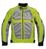 REV'IT! Tornado HV Jacket