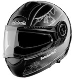 Schuberth C3 World Helmet
