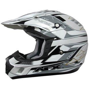 AFX FX-17 Multi Helmet
