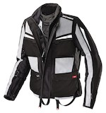 Spidi Net Force H2OUT Jacket