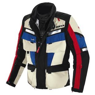 Spidi Marathon H2OUT Jacket (Sz 3XL Only)